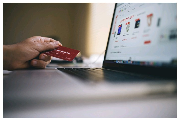 Cara Apply kartu kredit online agar aman