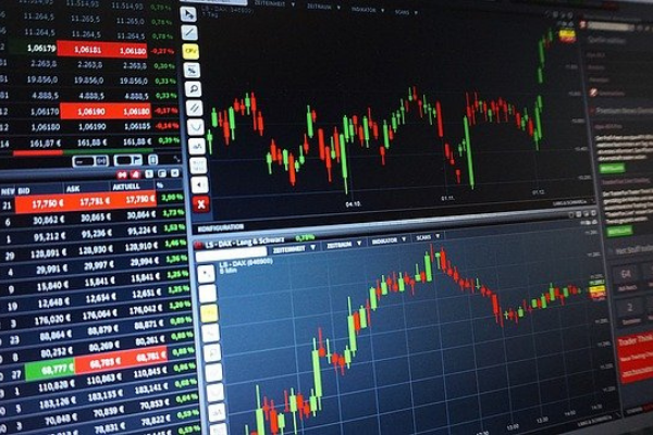 Stock market  or equity market or share market  (Primary Securities )