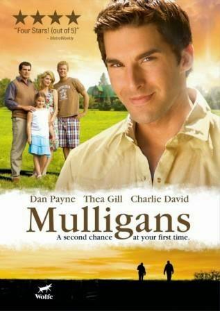 Mullings, film