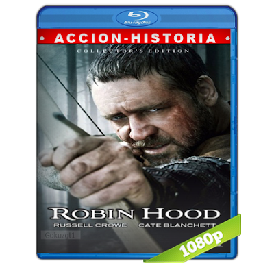 Robin Hood (2010) BRRip Full 1080p Audio Trial Latino-Castellano-Ingles 5.1