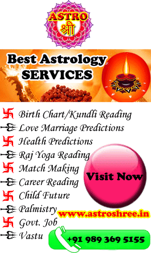 astrologer online services