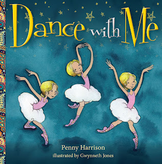 https://ekbooks.org/product/dance-with-me/#prettyPhoto