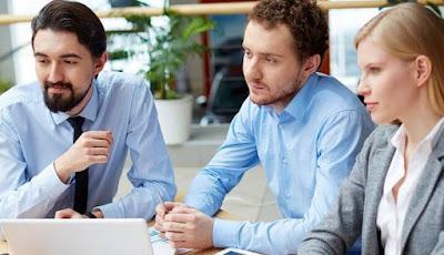أفضل 20 كلية إدارة أعمال في العالم