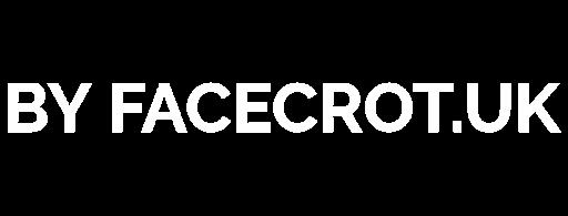 Okecrot   by Facecrot