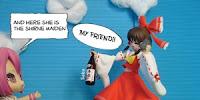 http://www.optimisticpenguin.com/2010/02/figure-comic-summer-holidays-fortune.html