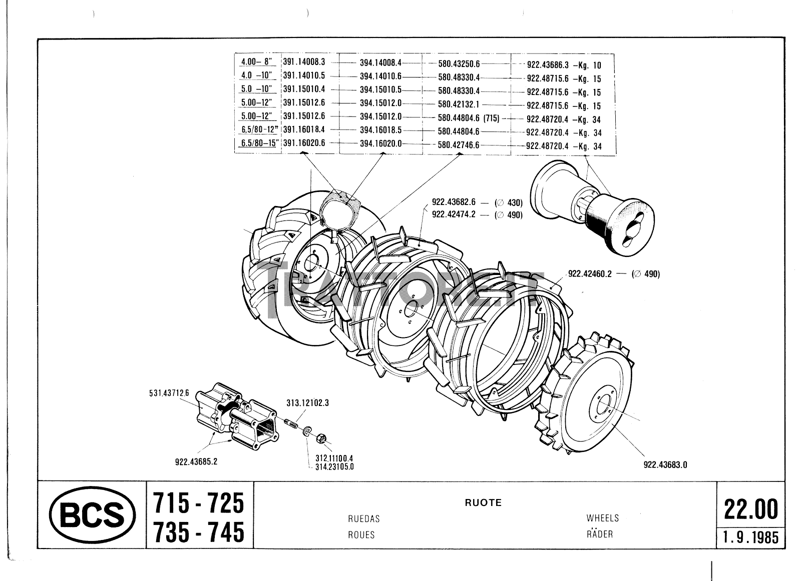 F20 1 Series Owners Manual Pdf For Download