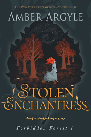 https://www.amazon.com/Stolen-Enchantress-Beauty-Forbidden-Forest-ebook/dp/B07BZT4H5Q