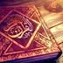 Alasan Peringatan Malam Nuzulul Qur'an Pada Tanggal 17 Ramadhan