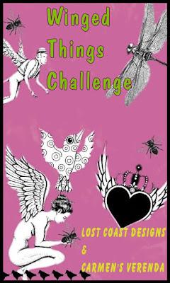 https://lostcoastportaltocreativity.blogspot.com/2020/03/challenge-95-winged-things.html