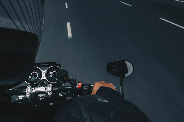 get cheaper motorcycle insurance