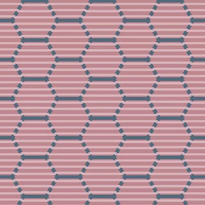 Traditional-textile-repeat-design-70005