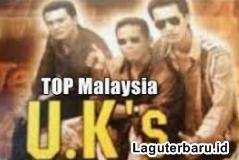 Download Lagu Mp3 UKS