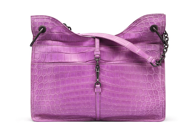 Bottega Veneta Special Edition Beverly 71/16 Bags For The New Beverly Hills Maison
