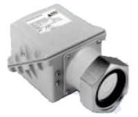 Pressure Switch 209 Series Delta Mobrey