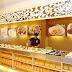Tư vấn xin giấy phép vệ sinh an toàn thực phẩm cho nhà hàng chay trên toàn quốc