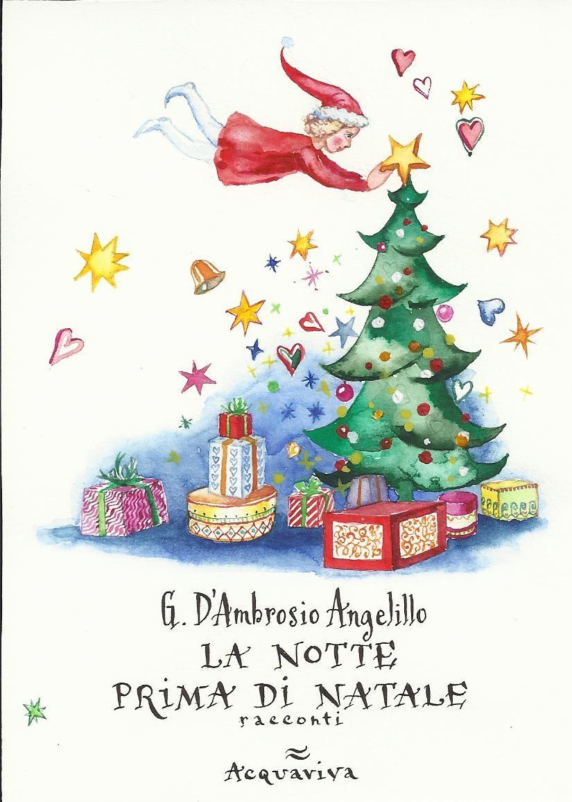 Immagini Prima Di Natale.Soldato Rock Libri Acquaviva Giuseppe D Ambrosio