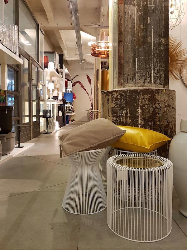 vosgesparis sprdlx leather bags and interior goods. Black Bedroom Furniture Sets. Home Design Ideas