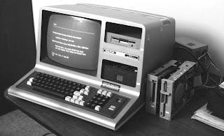Old-Computer+%284%29.jpg