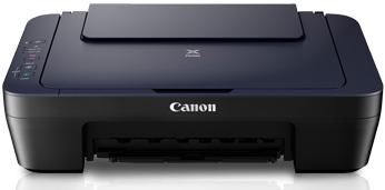 Canon Pixma E400 Series Driver Software Download