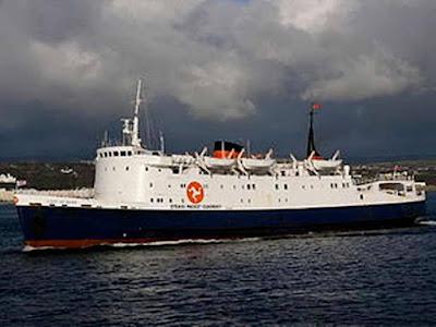 Ferry-Lady-of-mann