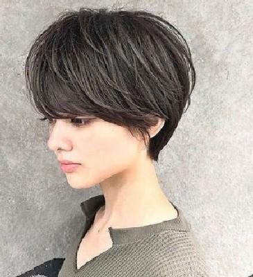 model rambut masa kini untuk wanita
