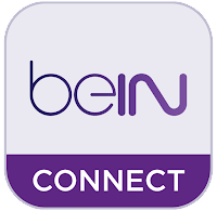 bein sport,bein sports,bein live,apk bein sport connect,bein connect apk hacked,bein sport live,bein sports live,bein connect android tv apk,bein connect tv,apk bein sport tv,beİn connect,bein connect 4n1k,bein connect izle,bein connect canlı,bein connect bedava,bedava bein connect,bein sports connect,apk bein sport arabe,bein connect apple tv,bein connect sifresi,apk bein sport soccer