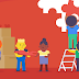 Employers Value Teamwork Skills