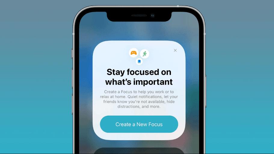 cara-menggunakan-mode-fokus-ios-15-di-iphone