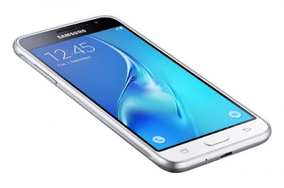 Samsung Galaxy Express Prime Specifications - Inetversal