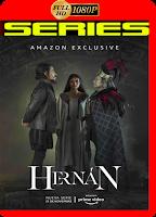 HERNAN