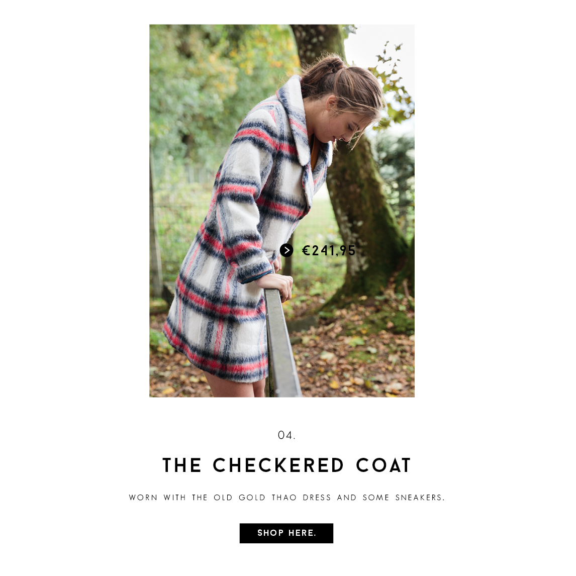 http://shoplily.be/collections/fall-getaway/products/checkered-jacket?variant=30556822215
