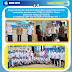 Dirjen Dikdasmen Kemendikbud memantau pelaksanaan UNBK di SMK Negeri 1 maros