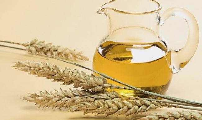 buğday yağının cilde faydaları