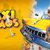 [Análise] Taxi Chaos [PS4]