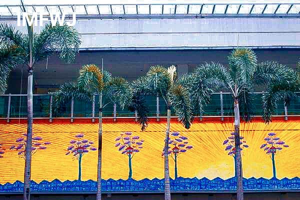 bgc murals 2019  where to shoot in bgc  art bgc 2018  bonifacio mural  bgc manila  place to hangout in bgc  where to go in bgc with family  famous murals in the philippines