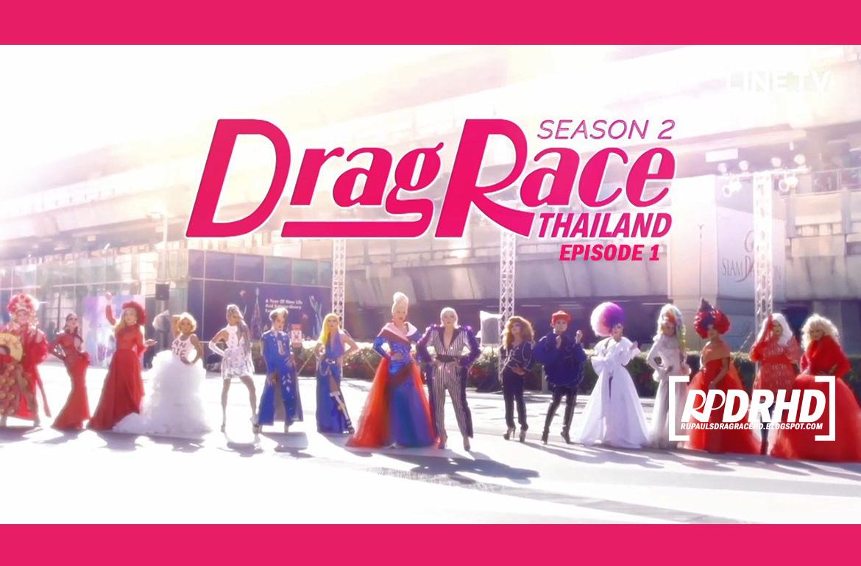 I miss you thai subtitle download english