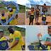 A união fez a força e a alegria de crianças da Zona Rural de Ipirá (BA)