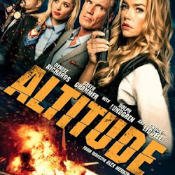 Poster Altitude 2017
