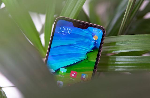 Xiaomi Mi A2 Lite Akan Menggunakan Snapdragon 625