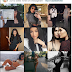 Kylie Jenner named best 9 on Instagram with over 1 billion likes in 2015