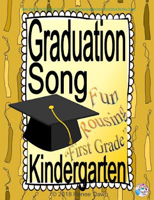 https://teacherink.blogspot.com/2018/05/kindergarten-graduation-song-rousing.html