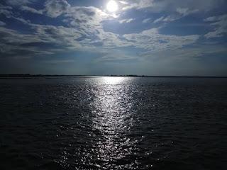 Jamuna riverside Beautiful pictures