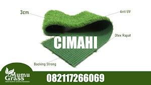 Jual Rumput Sintetis di Cimahi Via Online