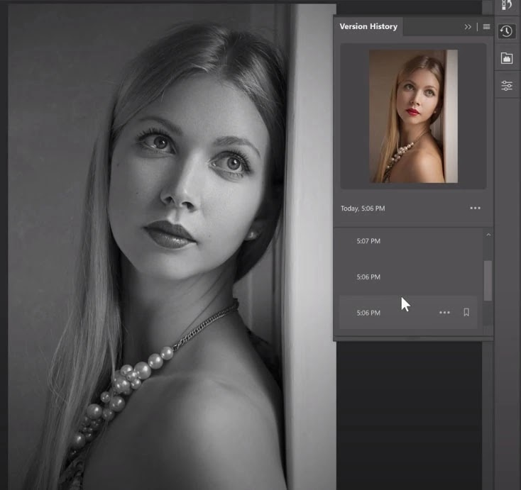 What are the Top 19+  New Features in Photoshop cc 2021?
