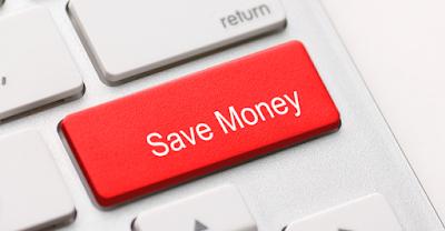 save money gtbank target account