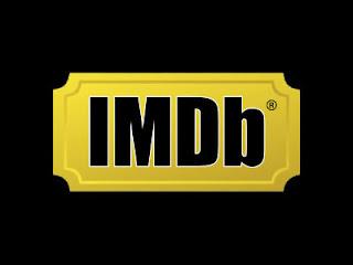 http://www.marcomenco.com/wp-content/uploads/2015/10/IMDb-Logo.23962421_std.jpg