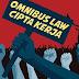 Ditolak PKS dan Demokrat, RUU Omnibus Law Bakal Disahkan di Paripurna