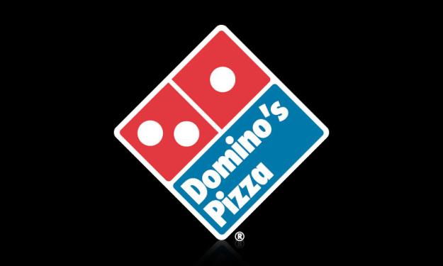 Domino's Pizza: Το app της γνωστής πιτσαρίας για δωρεάν παραγγελίες