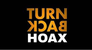 Hoax Viral Video Alexander Hidup Kembali