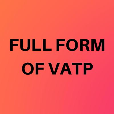 vapt-full-form-VAPT-Vulnerability-Assessments-Penetration-Testing